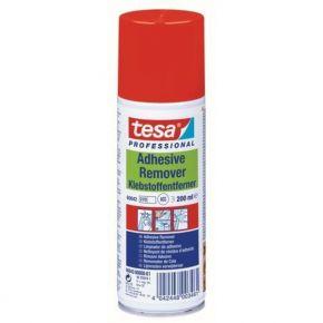 60043 - tesa® ADHESIVE REMOVER
