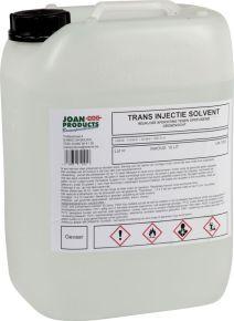 Trans Injectie Solvent 10 30L