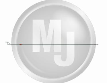 Uc Diagonaal 2M57