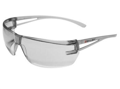 Veiligheidsbril Zekler 36 HC/AF Clear